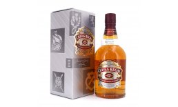 CHIVAS Regal 12 years S41438.jpg
